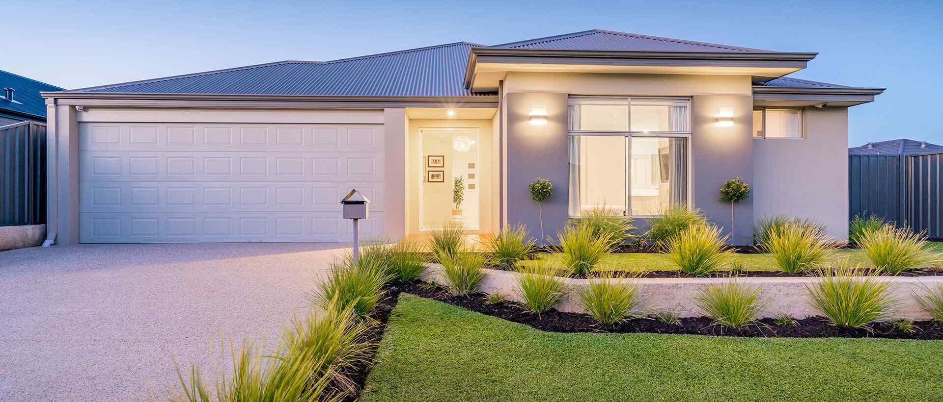 http://gcnr.com.au/wp-content/uploads/2019/08/inner_home_02-1.jpg