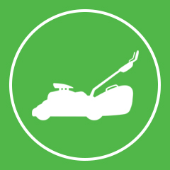 http://gcnr.com.au/wp-content/uploads/2020/11/Logo_icon_green_white.jpg