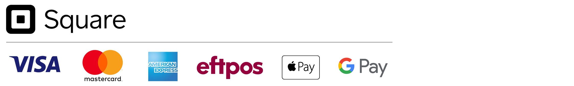 http://gcnr.com.au/wp-content/uploads/2021/04/Payments-1.jpg